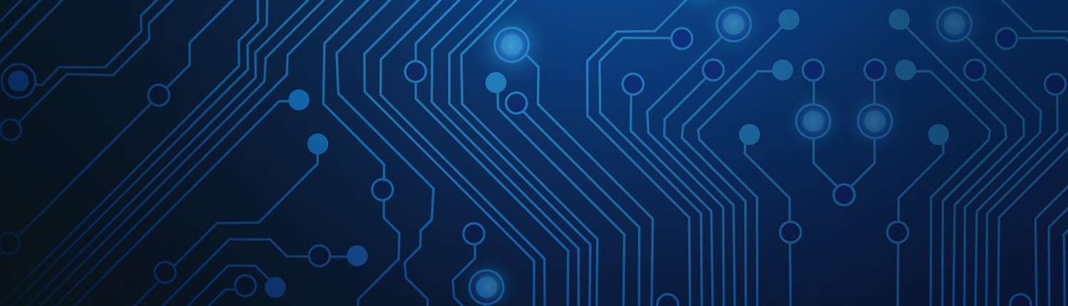 COURSERA DEEP LEARNING - Udacity Artificial intelligence