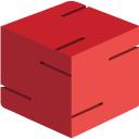 Sokrati logo