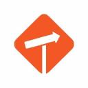 Travelyaari.com logo