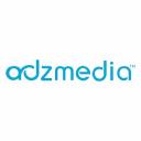 AdzMedia logo