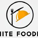 NiteFoodie logo