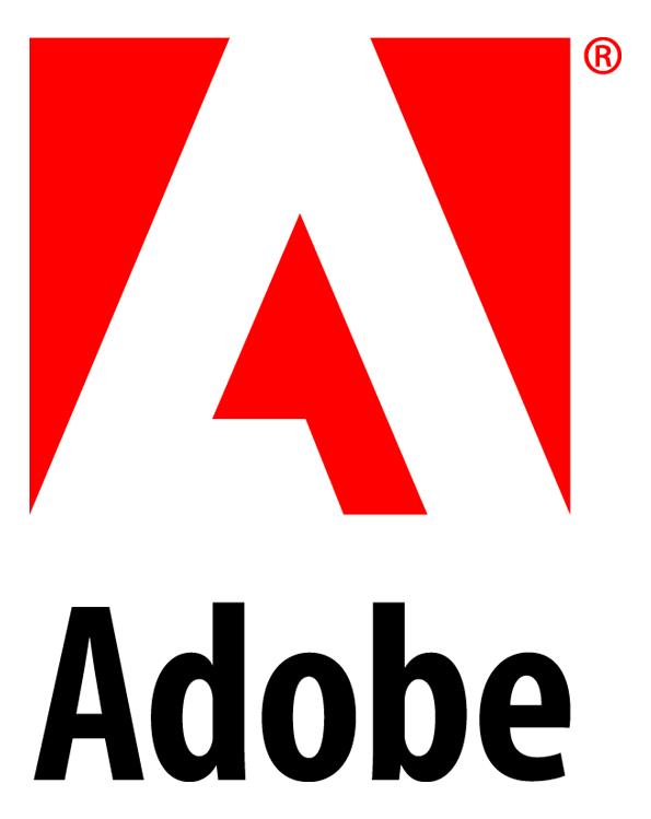 Adobe Systems logo