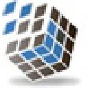 Kahuna Systems Pvt Ltd logo