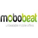 Mobobeat logo