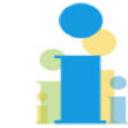 Izel Technologies Pvt. Ltd. logo