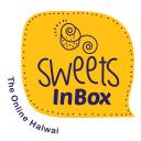 SweetsInBox.com logo