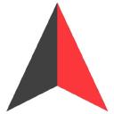 NavStik Autonomous Systems Pvt. Ltd. logo
