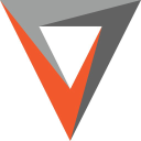 VYAS SYSTEMS PRIVATE LIMITED logo
