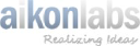 Aikon Labs Pvt Ltd logo