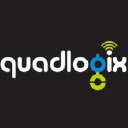 QuadLogix Technologies (P) Ltd logo