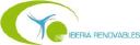 Anza Services LLP logo