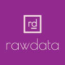 Raw Data Technology Pvt.Ltd logo