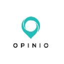 Opinio logo