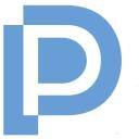 Promobi Technologies logo