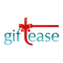 Giftease Technologies Pvt. Ltd logo
