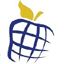 Newt Global India Pvt Ltd logo