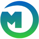Mainstay Sales Solutions logo