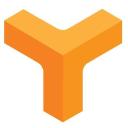 YuktaMedia logo