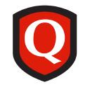 Qualys Security TechServices logo