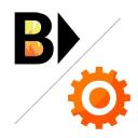 Bold Kiln logo