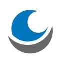 Rapid Circle logo