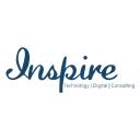 Inspire Infosol Pvt Ltd logo
