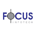 Future Focus Infotech Private Limited logo