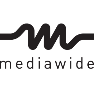 Mediawide Labs Private Limited logo