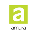 Amura Marketing Technologies logo