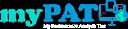 Edfora logo
