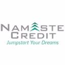 Namaste Credit logo