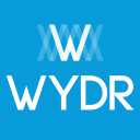 Wydr.in logo