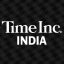 Time Inc. India logo