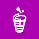 Chaiapp logo