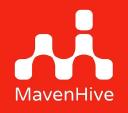 MavenHive logo