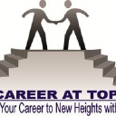 Career At Top Consultancy Services logo