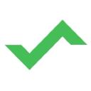 Livehealth logo