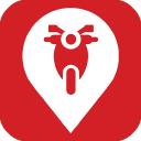 servicingo logo