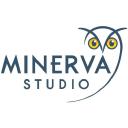 Minerva Studio logo