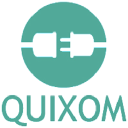 Quixom Technology logo