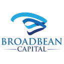 Broadbean Capital logo