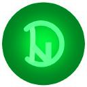 DailyNeeds logo
