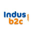 Indus B2C Global Private Limited logo