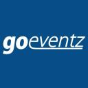 GoEventz logo