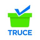 Truce - True Price logo