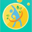 workout.cash logo