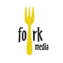 Fork Media Pvt. Ltd. logo