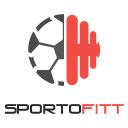 SPORTOFITT logo
