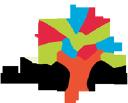 Rang De logo