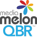 MediaMelon Inc logo